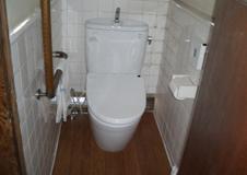 toile02